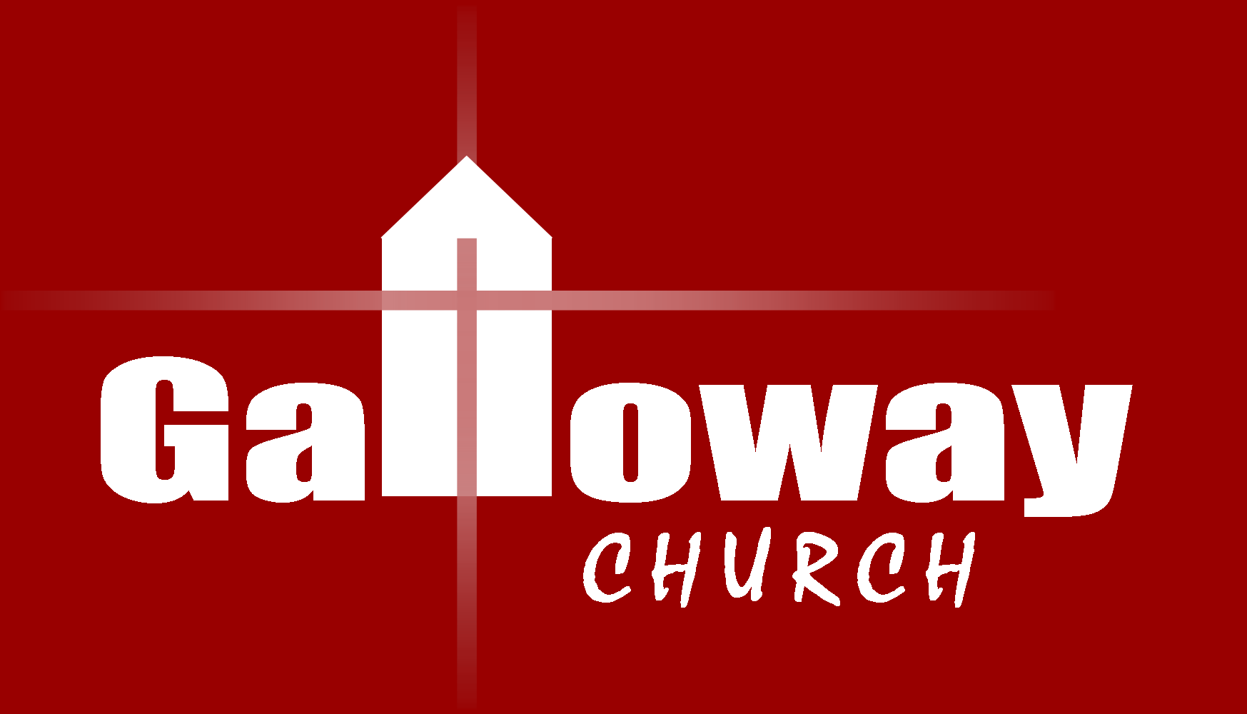 Galloway Church