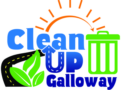 CleanUpGalloway_Logo