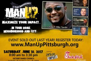 ManUp2017_PPTGraphic